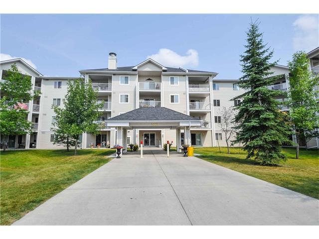 6224 17 Avenue SE #2324, Calgary, AB T2A 7X8 (#C4130958) :: The Cliff Stevenson Group