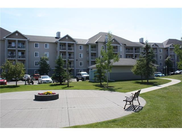 1620 70 Street SE #3326, Calgary, AB T2A 7Z2 (#C4132674) :: Tonkinson Real Estate Team