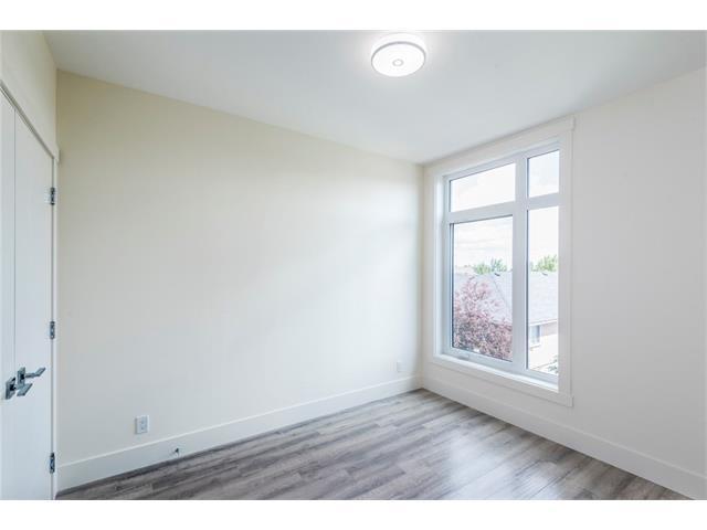 108 13 Avenue NE #206, Calgary, AB T2E 7Z1 (#C4133336) :: Tonkinson Real Estate Team