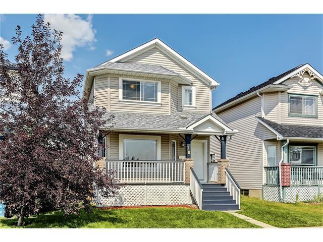 18 Arbour Crest Circle NW, Calgary, AB T3G 4H3 (#C4133952) :: Tonkinson Real Estate Team