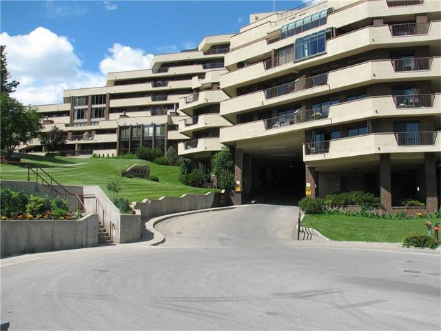 300 Meredith Road NE #101, Calgary, AB T2E 7A8 (#C4134166) :: Tonkinson Real Estate Team
