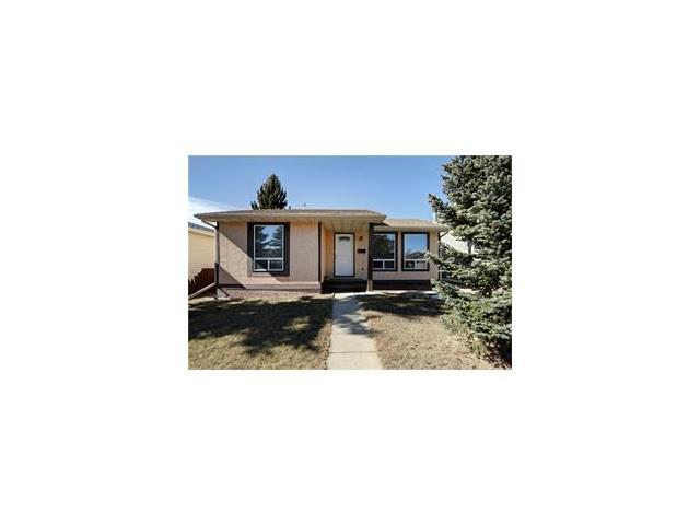 119 Falton Way NE, Calgary, AB T3J 1J5 (#C4134177) :: Tonkinson Real Estate Team