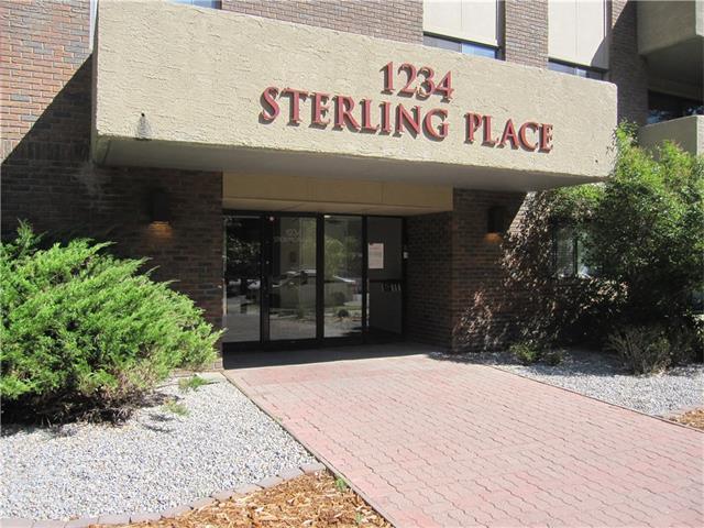1234 14 Avenue SW #605, Calgary, AB T3C 0V9 (#C4134199) :: Tonkinson Real Estate Team