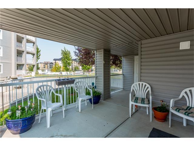 604 8 Street SW #3113, Airdrie, AB T4B 2W4 (#C4134521) :: Redline Real Estate Group Inc