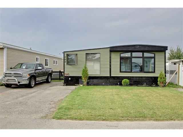 6220 17 Avenue SE #362, Calgary, AB T2A 7H4 (#C4135043) :: Redline Real Estate Group Inc