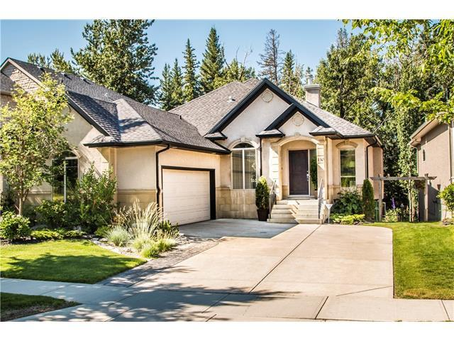 130 Discovery Ridge Boulevard SW, Calgary, AB T3H 4Y2 (#C4136267) :: The Cliff Stevenson Group