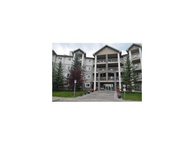 5000 Somervale Court SW #221, Calgary, AB T2Y 4M1 (#C4136373) :: The Cliff Stevenson Group