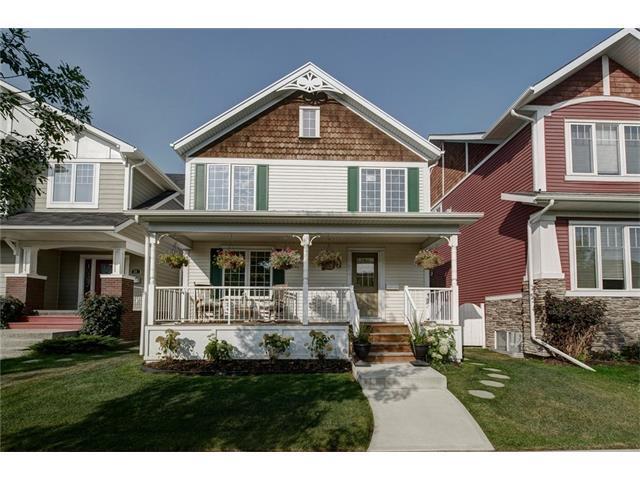 23 Angle Street SW, Calgary, AB T3E 0S3 (#C4136823) :: Redline Real Estate Group Inc