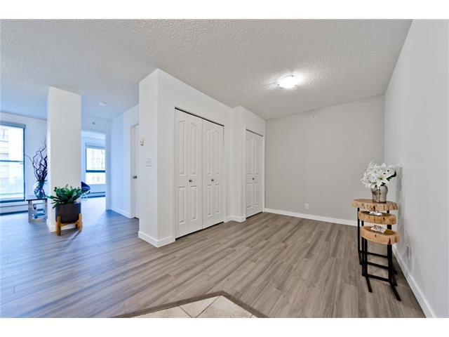 1111 6 Avenue SW #304, Calgary, AB T2P 5M5 (#C4137603) :: Redline Real Estate Group Inc