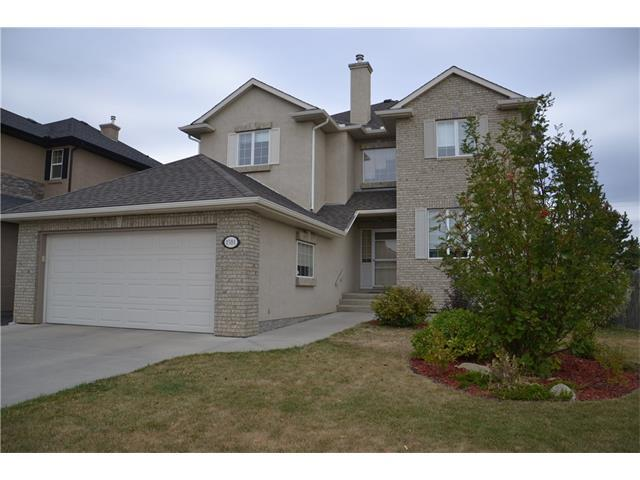1581 Strathcona Drive SW, Calgary, AB T3H 5A8 (#C4137655) :: Redline Real Estate Group Inc