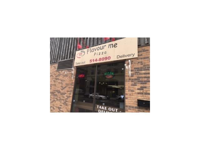 414 8 Street SW, Calgary, AB T2P 1Z9 (#C4137808) :: Redline Real Estate Group Inc