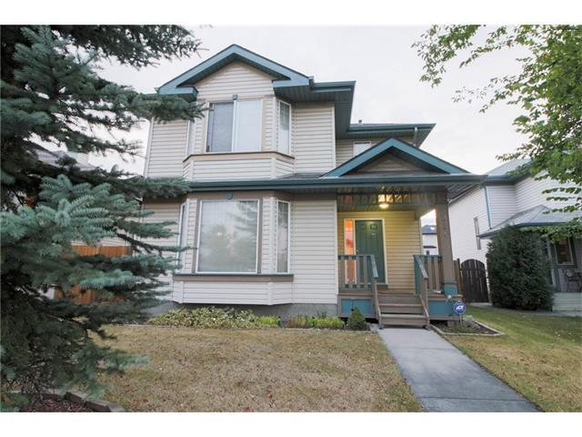 334 Somerset Drive SW, Calgary, AB T2Y 4G7 (#C4138089) :: The Cliff Stevenson Group