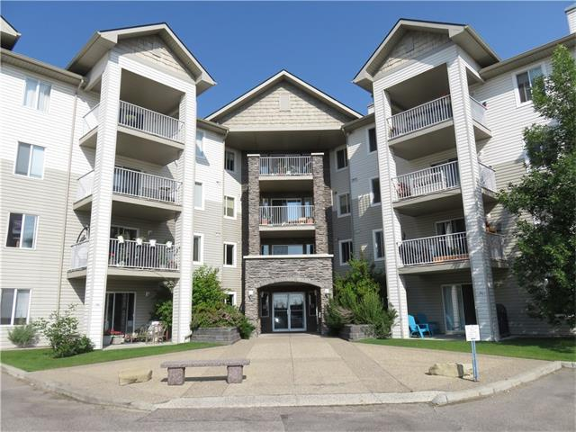 1000 Somervale Court SW #110, Calgary, AB T2Y 4K4 (#C4138354) :: The Cliff Stevenson Group