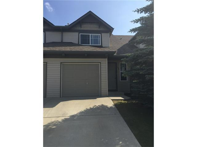 184 Everstone Place SW, Calgary, AB T2Y 4H8 (#C4138672) :: Redline Real Estate Group Inc