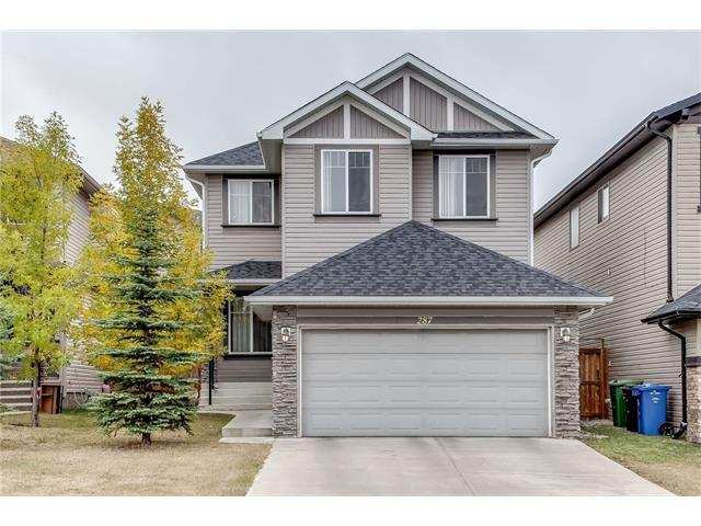287 Everoak Drive SW, Calgary, AB T2Y 0A5 (#C4138692) :: The Cliff Stevenson Group