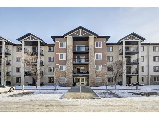 16969 24 Street SW #3215, Calgary, AB T2Y 0H9 (#C4138723) :: The Cliff Stevenson Group