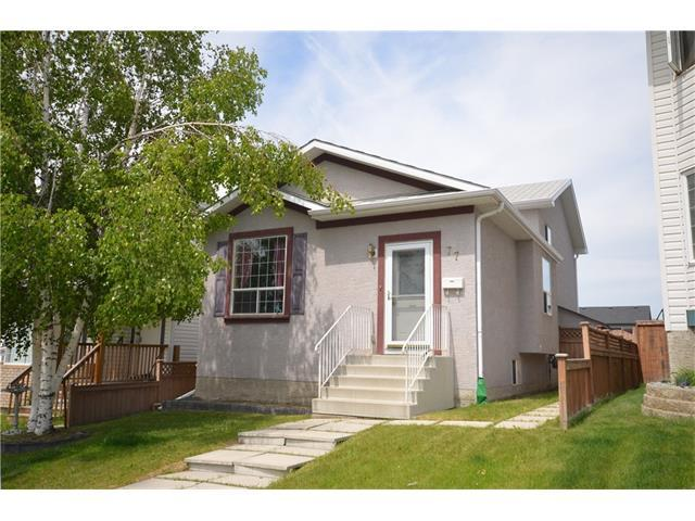 77 Somerside Manor SW, Calgary, AB T2Y 3G4 (#C4138769) :: The Cliff Stevenson Group