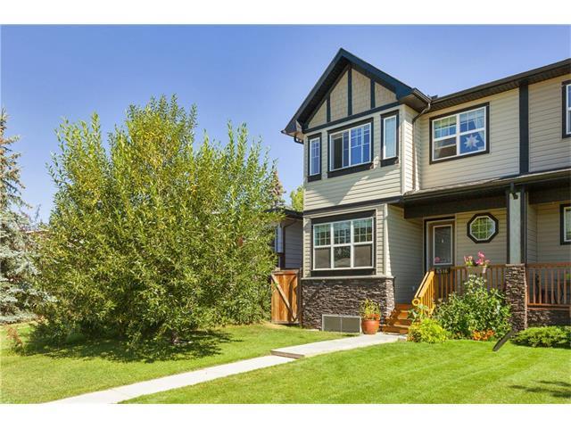 6516 Bowwood Drive NW, Calgary, AB T3B 2G8 (#C4138836) :: The Cliff Stevenson Group