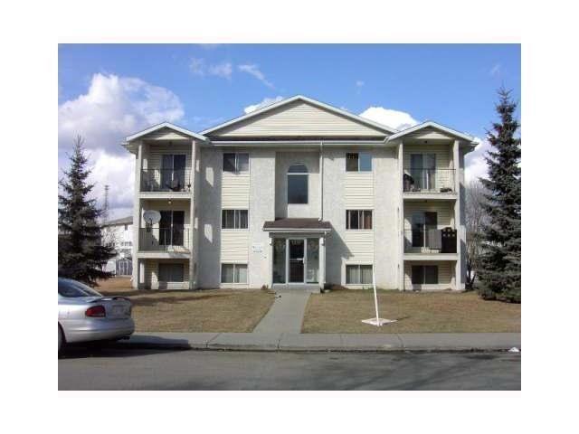 5502 58 A Street #303, Red Deer, AB T4N 2M3 (#C4138956) :: The Cliff Stevenson Group