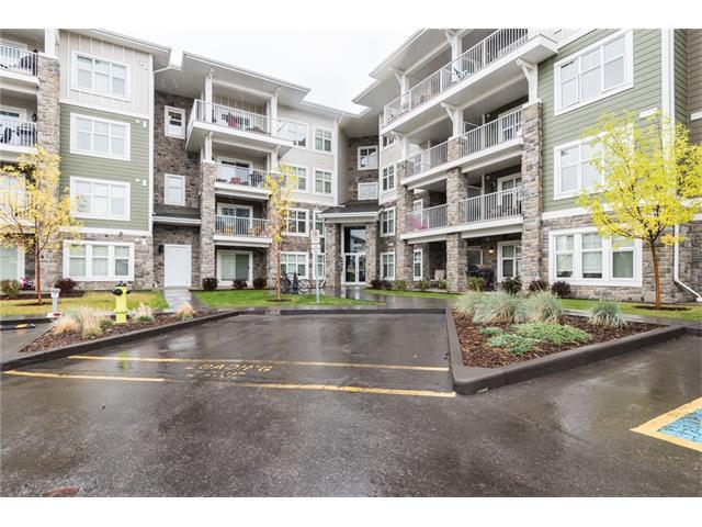 11 Mahogany Row SE #2414, Calgary, AB T3M 2L6 (#C4139009) :: The Cliff Stevenson Group