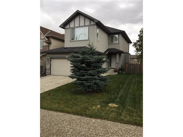 198 Eversyde Close SW, Calgary, AB T3Y 5A3 (#C4139104) :: The Cliff Stevenson Group