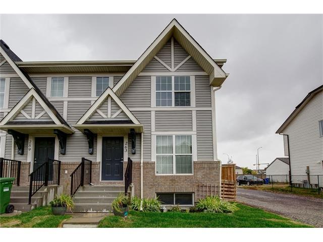 263 Elgin Meadows Gardens SE, Calgary, AB T2Z 0M4 (#C4139156) :: The Cliff Stevenson Group