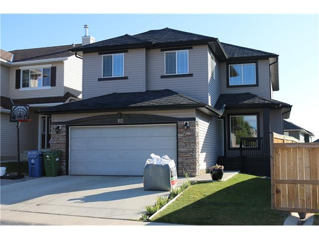 112 Everhollow Crescent SW, Calgary, AB T2Y 0A9 (#C4139265) :: The Cliff Stevenson Group