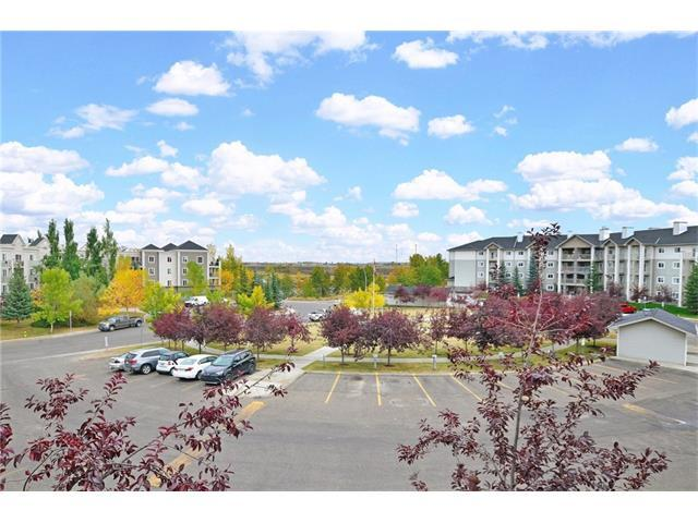 6000 Somervale Court SW #308, Calgary, AB T2Y 4J4 (#C4139318) :: The Cliff Stevenson Group
