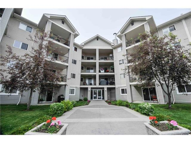 4975 130 Avenue SE #4305, Calgary, AB T2Z 4M5 (#C4139347) :: The Cliff Stevenson Group