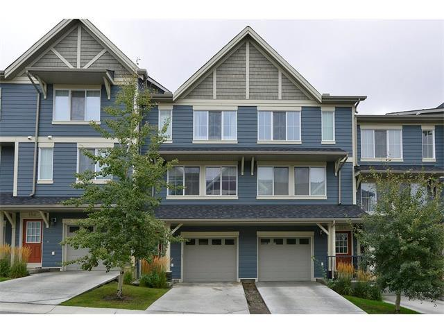 160 Evansview Gardens NW, Calgary, AB T3P 0L2 (#C4139428) :: The Cliff Stevenson Group