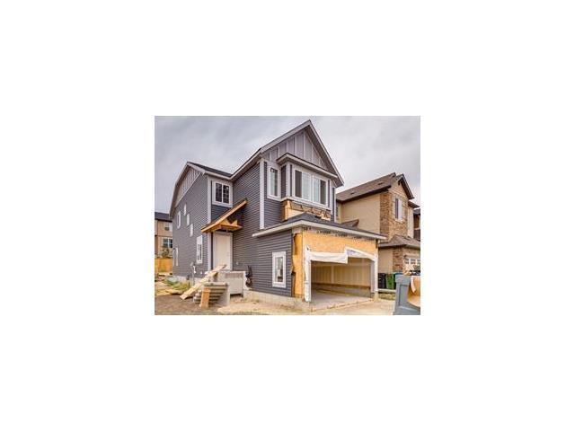 93 Nolancrest Green NW, Calgary, AB T3R 0P8 (#C4142045) :: Tonkinson Real Estate Team