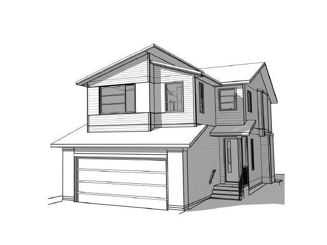 23 Walgrove Link SE, Calgary, AB T2X 2H6 (#C4142047) :: Tonkinson Real Estate Team