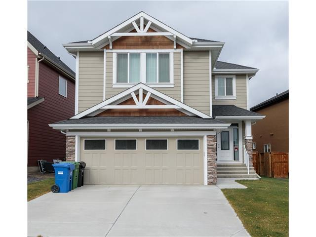 16 Valley Pointe Link NW, Calgary, AB T3B 5W9 (#C4142187) :: Tonkinson Real Estate Team