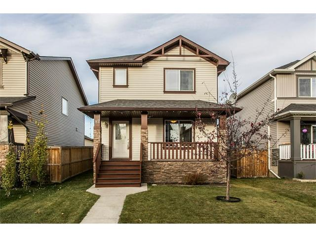 87 Bridlecrest Manor SW, Calgary, AB T2Y 4Y3 (#C4142299) :: The Cliff Stevenson Group
