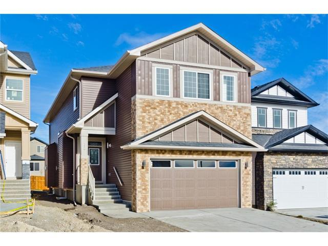 72 Nolancliff Bay NW, Calgary, AB T3R 0T5 (#C4143020) :: Canmore & Banff