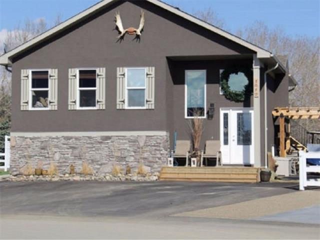 7070 - 35468 Rge Rd 30, Rural Red Deer County, AB T4G 0M3 (#C4143221) :: The Cliff Stevenson Group