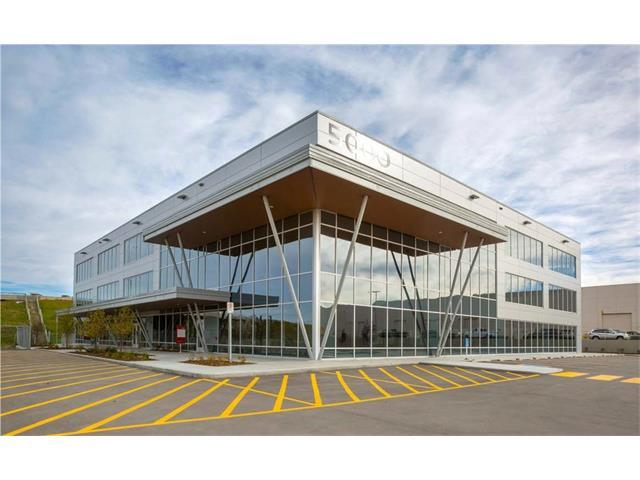 7005 Fairmount Drive SE, Calgary, AB T2H 0J1 (#C4143261) :: The Cliff Stevenson Group