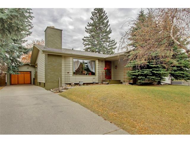 911 78 Avenue SW, Calgary, AB T2V 0T7 (#C4143727) :: The Cliff Stevenson Group