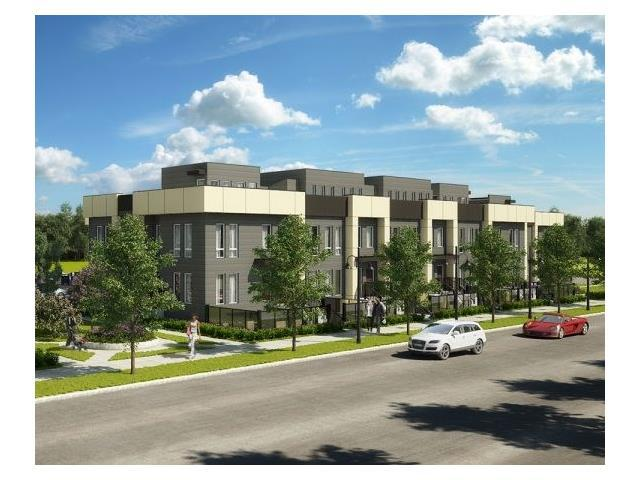19500 37th Street SE #402, Calgary, AB T3M 0O0 (#C4143842) :: The Cliff Stevenson Group