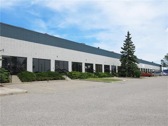 5100 80 Avenue SE #9, Calgary, AB T2C 2X3 (#C4143965) :: The Cliff Stevenson Group