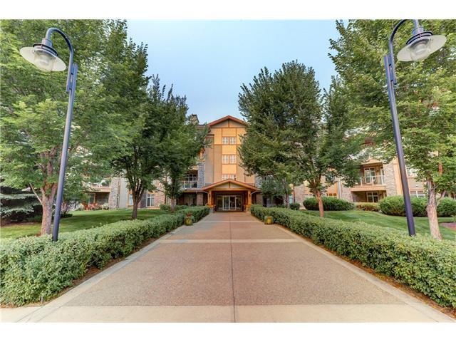 1305 Lake Fraser Court SE, Calgary, AB T2J 7G4 (#C4144633) :: Redline Real Estate Group Inc