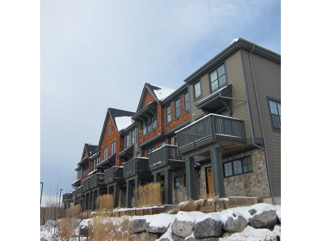 111 Ascot Point(E) SW, Calgary, AB T3H 0W9 (#C4144884) :: Redline Real Estate Group Inc