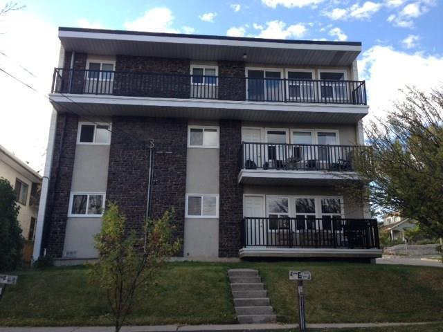 1740 29 Avenue SW, Calgary, AB T2T 1M7 (#C4144909) :: Redline Real Estate Group Inc