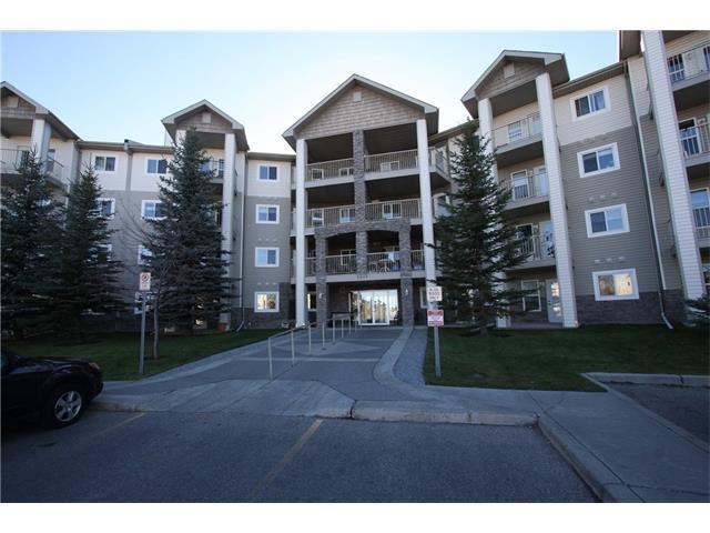 5000 Somervale Court SW #305, Calgary, AB T2Y 4M1 (#C4145286) :: The Cliff Stevenson Group