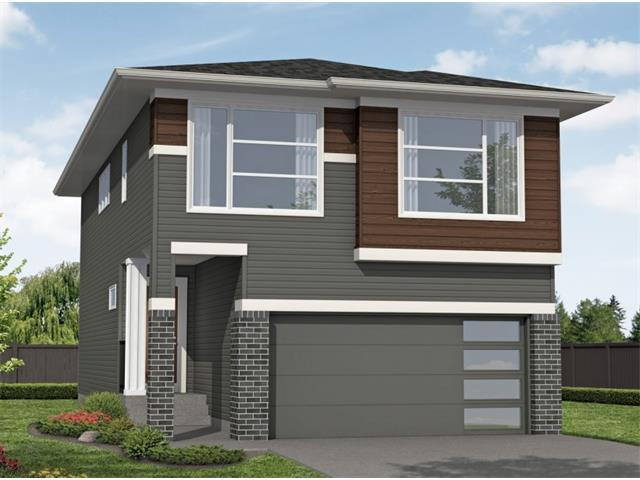 285 Carringvue Manor NW, Calgary, AB T3P 0W3 (#C4145328) :: The Cliff Stevenson Group