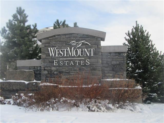 40 Westmount Point(E), Okotoks, AB T1S 0K6 (#C4145433) :: Redline Real Estate Group Inc