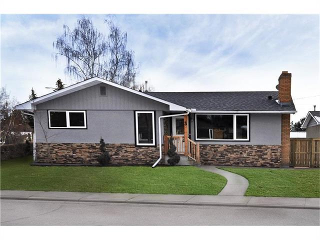 3 Wheatland Avenue SW, Calgary, AB T3C 2X1 (#C4145507) :: Redline Real Estate Group Inc