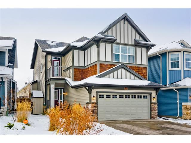 71 Auburn Glen Lane SE, Calgary, AB T3M 0M8 (#C4145525) :: The Cliff Stevenson Group