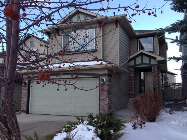 25 Eversyde Close SW, Calgary, AB T2Y 5A2 (#C4145679) :: The Cliff Stevenson Group