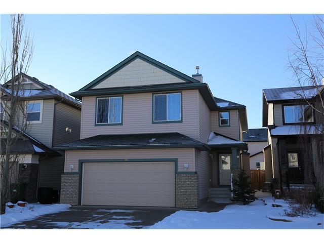 86 Everwoods Green SW, Calgary, AB T2Y 0B7 (#C4145822) :: The Cliff Stevenson Group